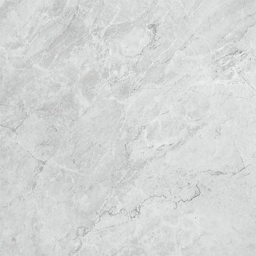 Malena ice floor tile 13x13 tiles direct store for 13x13 floor tiles