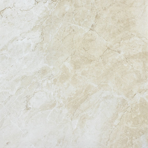 Malena Ivory Floor Tile 13x13 Tiles Direct Store