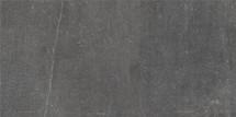 Nexus Graphite HD Porcelain 12x24