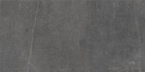 Nexus Graphite Hd Porcelain 12x24 Tiles Direct Store