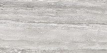 Precept Ice HD Glossy Wall Tile 10x20