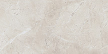 Regency Ivory HD Glossy Wall Tile 10x20