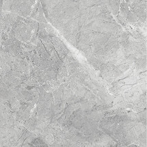 Regency Mica HD Porcelain 13x13