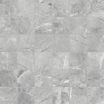 Regency Mica HD Mosaics 2x2