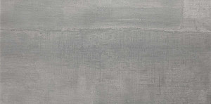 Norfolk - Gris Rectified Porcelain 24x48