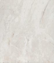 Roca Tile Group Positano Blanco Tiles Direct