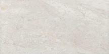Positano - Blanco Porcelain 12x24