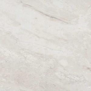 Positano - Blanco Rectified Porcelain 24x24