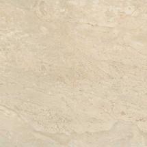 Positano - Beige Rectified Porcelain 24x24