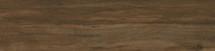 Sequoia - Ebano Porcelain 8x33