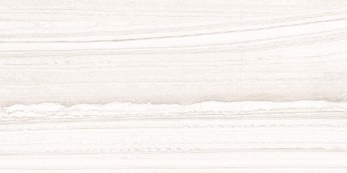 Lakestone Avorio Porcelain 12x24 (C36241)