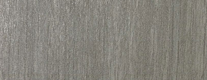 Metalwood Argento Porcelain 12x24
