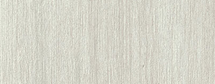 Metalwood Platino Porcelain 12x24