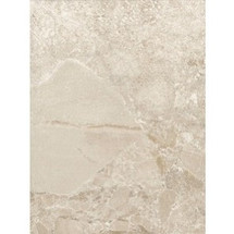 Perugia Beige Ceramic Wall Tile 10x13