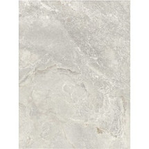 Perugia Gris Ceramic Wall Tile 10x13