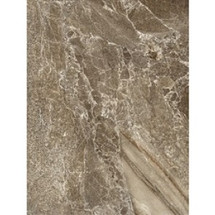 Perugia Noce Ceramic Wall Tile 10x13