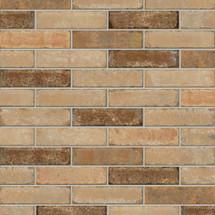 Bricklane Beige 3x12
