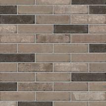Bricklane Olive 3x12