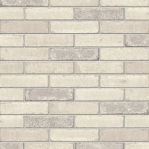 Bricklane White 3x12