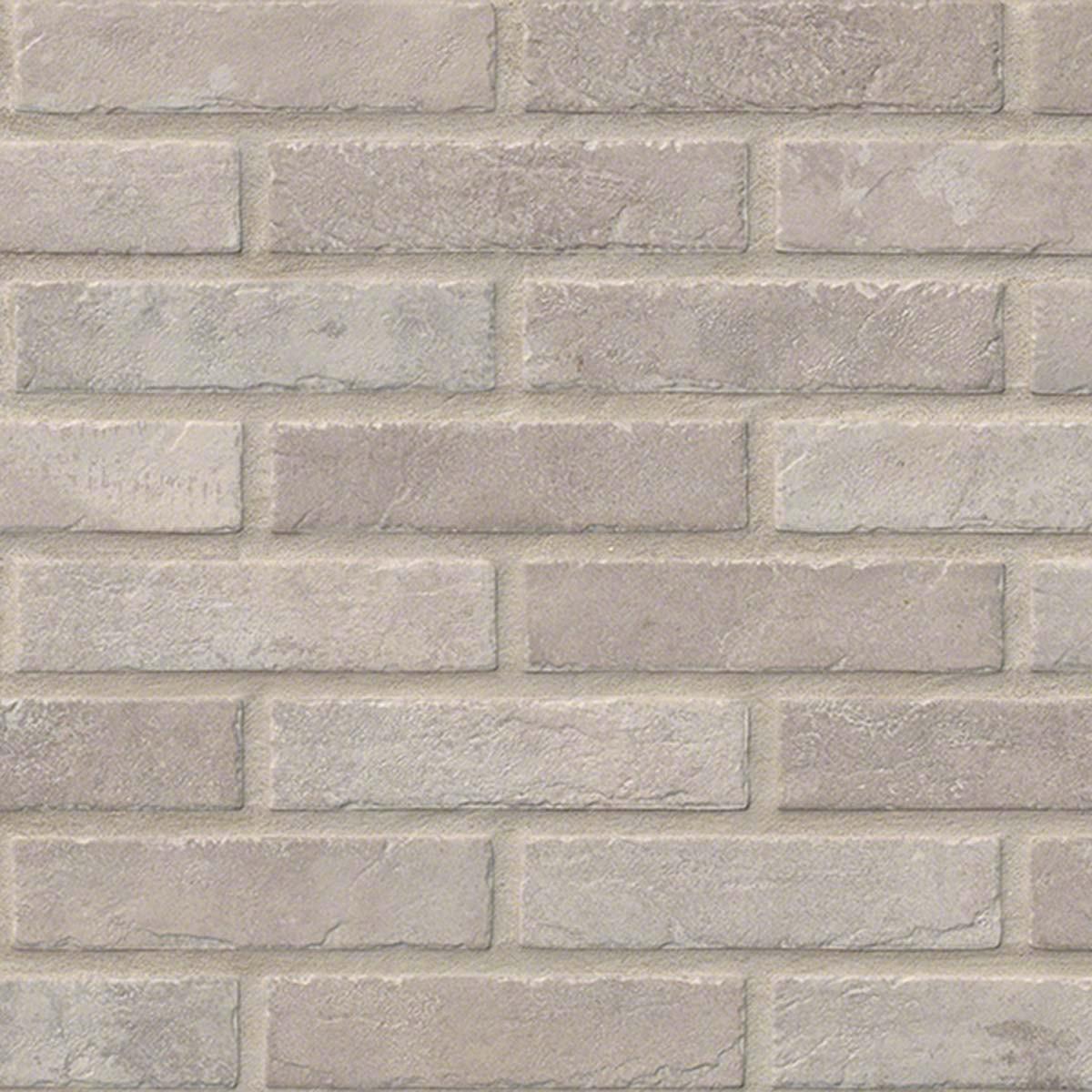 Brickstone Ivory 2x10 Tiles Direct Store