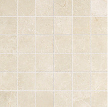 Roma Collection - Pietra Marco Mosaic 2x2