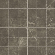 Roma Collection - Imperiale Marco Mosaic 2x2