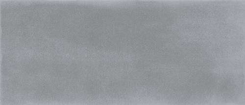 Maiolica - Taupe Ceramic Base Wall Tile 4x10