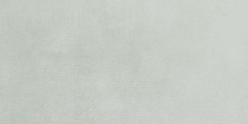 Momentum - Gris ABS Porcelain 12x24