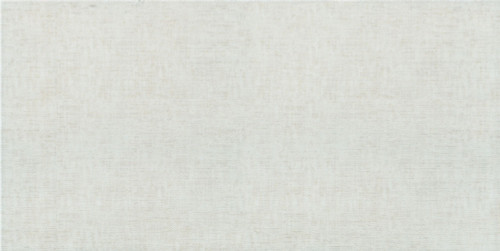 Silk - White Porcelain 12x24