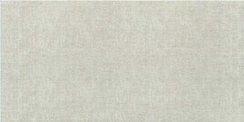 Silk - Beige Porcelain 12x24