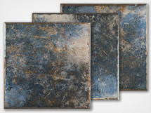 Oasis Series - OA-70 Field Porcelain 6x6