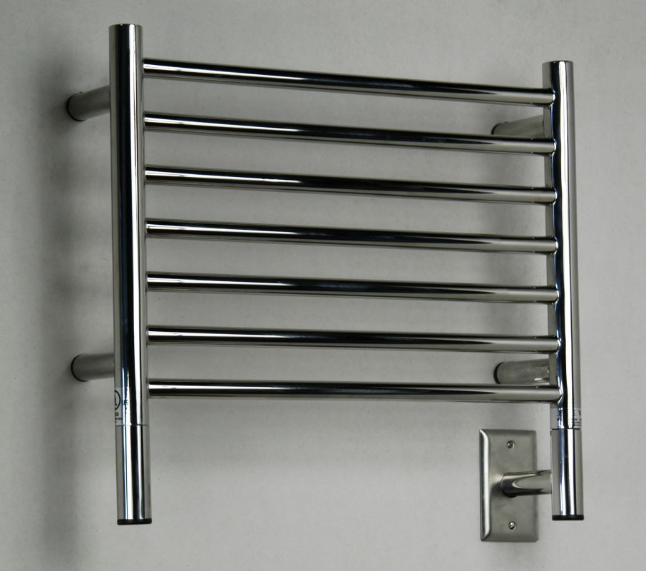 Towel Heater Rack: Jeeves Collection