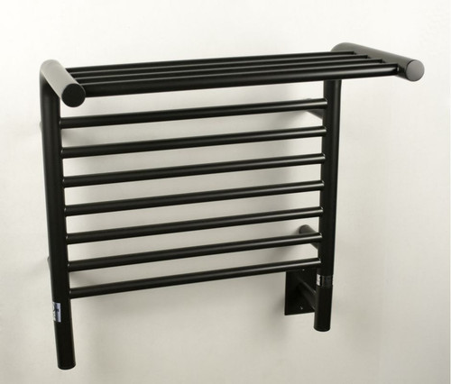 Jeeves Collection Model M Shelf Oil Rubbed Bronze
