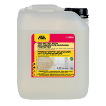 FILA Sealers - PW10 Anti-Contaminant Back Sealer - 1.32 Gallon
