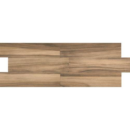 Acacia Valley - Ark HD Porcelain Tru-Edge™ 6x36