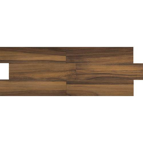 Acacia Valley - Ridge HD Porcelain Tru-Edge™ 6x36