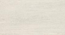 "Ambassador - Wanderlust White Unpolished Porcelain 12"" x 24"""
