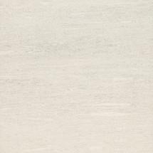 "Ambassador - Wanderlust White Unpolished Porcelain 24"" x 24"""