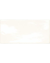 "Artigiano - Italian Alps Subway Ceramic Wall Tile 3"" x 6"" (AR93361P)"