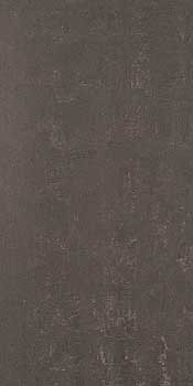 Re_Micron Collection - Dark Grey Natural Rectified Matte Porcelain 12x24