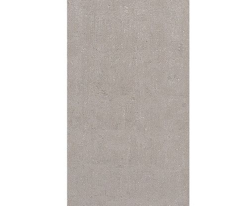 Re_Micron Collection - Greige Natural Rectified Matte Porcelain 12x24