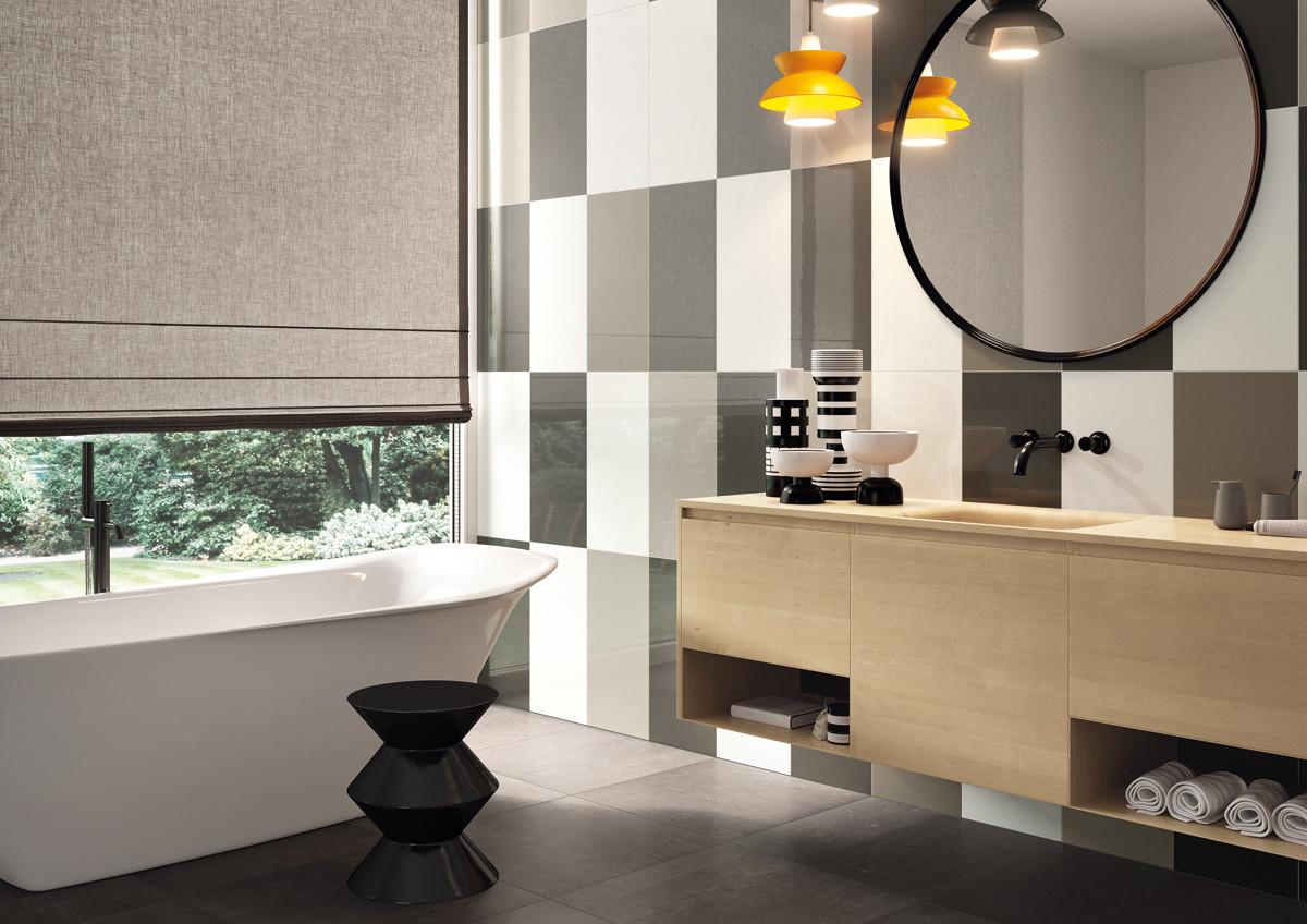 Buy Imola Ceramica Tiles Online Re Color Porcelain Tiles
