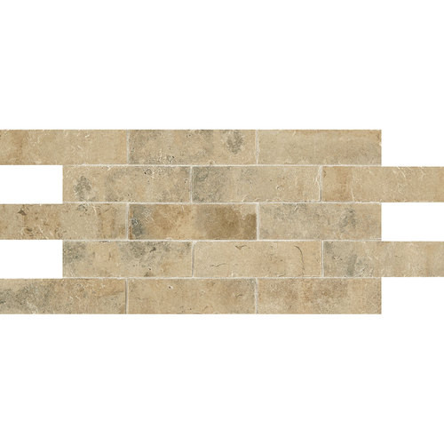 Brickwork - Artium Paver Tile 2x8