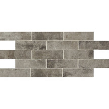 Brickwork - Alcove Paver Tile 2x8
