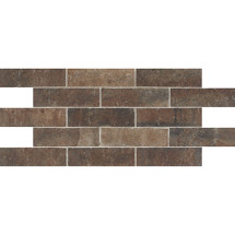 Brickwork - Terrace Paver Tile 2x8