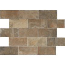 Brickwork - Patio Paver Tile 4x8