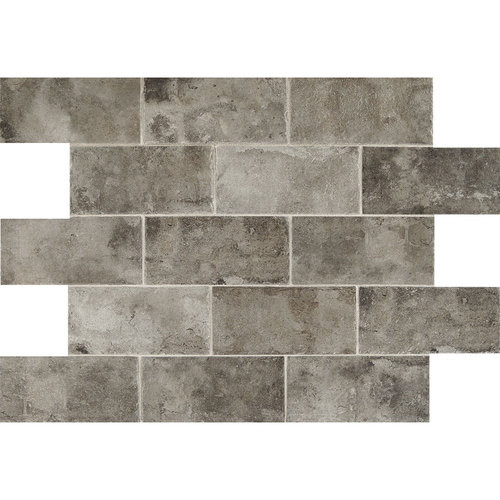 brickwork alcove paver tile 4x8 tiles direct store