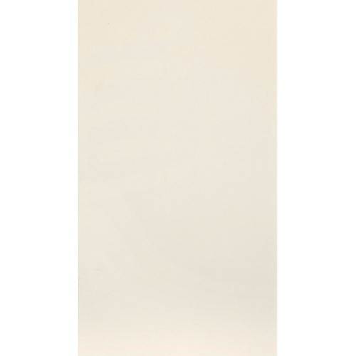 Composition Collection - Canvas Glossy Ceramic Wall Tile 10x14