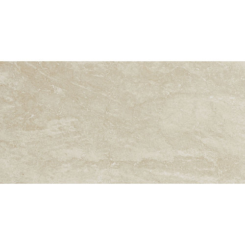 Consulate Collection - Concierge Sand Antique Unpolished Porcelain 12x24