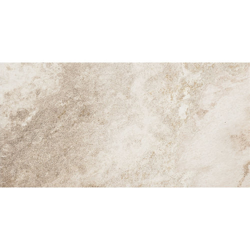 Consulate Collection - Liaison Beige Quartzite Unpolished Porcelain 12x24